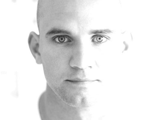 Brian Nonbo
